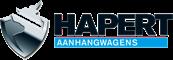 hapart